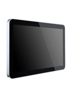 47型フルHDディスプレイ搭載壁掛け独立型デジタルサイネージ 【液晶看板】 【メーカー保証付】 動画看板 【47型デジタルサイネージ】
