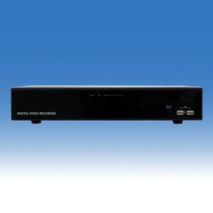 HD-SDI-5400 HD-SDI高画質レコーダー 監視機能搭載 フルハイビジョン