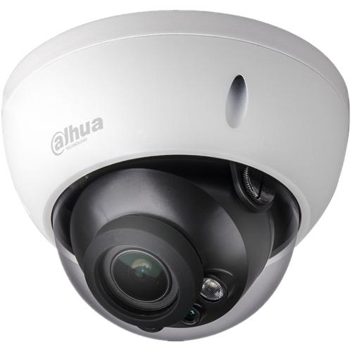 2MP スターライト H.265 2.7~12mm電動レンズ 赤外線最大50m MicroSD録画 最大128GB PoE IP67 ネットワークカメラ IPカメラ ネットワーク防犯カメラ IP防犯カメラ 電動レンズカメラ 電動ズーム防犯カメラ