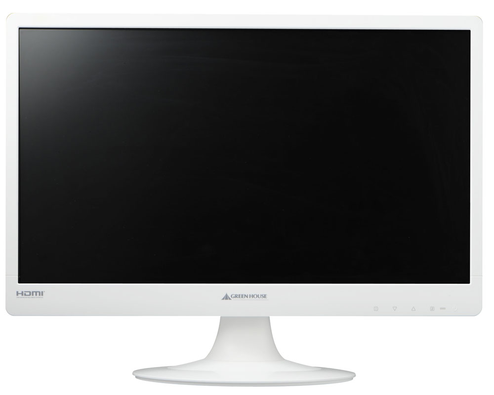 """Buy HP 27 Full HD 27"""" Curved LED Monitor - White & Silver ...   White Monitor"""