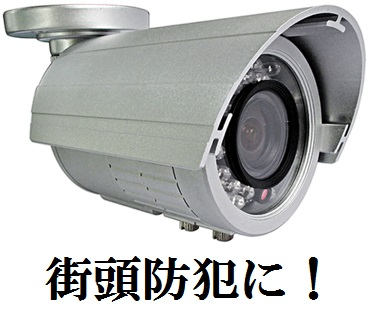 MTW-S35SDI フルHD1920×1080pの解像度のHD-SDIカメラ 街頭防犯 IP66防水防塵 赤外線LED内臓 赤外線の照射距離は最長で約20m 2.8~12mmのバリフォーカルレンズ デジタルズーム機能(最大16倍)
