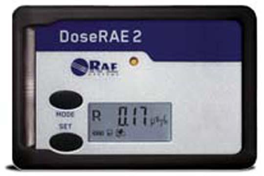 PRM-1200 個人線量計 安心のメーカー保証 マザーツール専門店