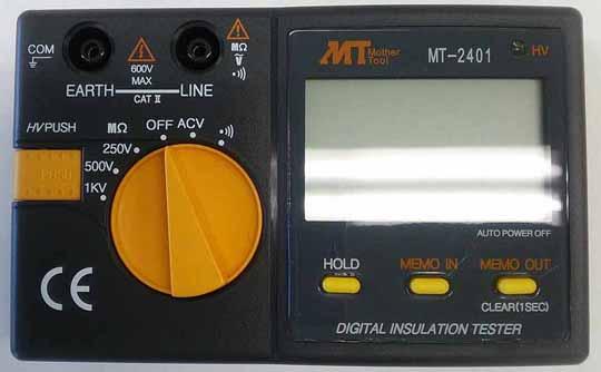 MT-2401