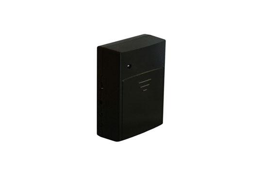 MT-PSR05HD