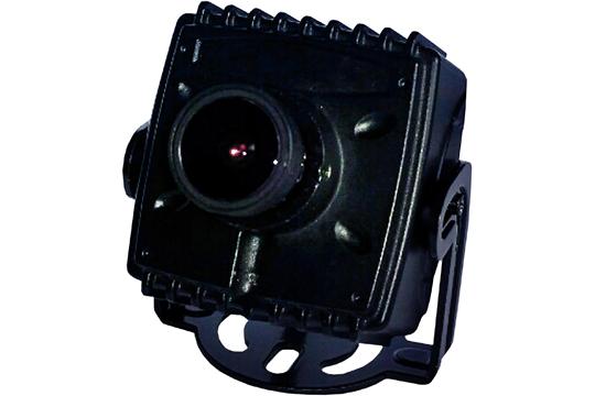 MTC-F224AHD 旧 KJH-F3230A 超高感度高画質 カラーカメラ