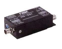 HD-S080D 専用電源ユニット HD-SDI メガピクセルカメラ HD-SDIワンケーブル受信機 HD-S010D HD-S040D HD-S080D