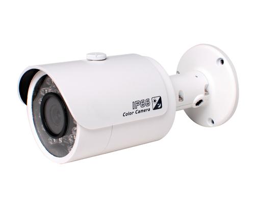 IPD-WO4201R 【2MP IP66フルHD赤外線暗視カメラ】 ネットワークカメラ IPカメラ 【送料無料】 防塵防水 【2Mピクセル】