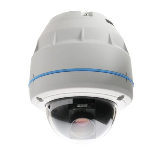 NS-AH902PRC(I) AHD屋内用ミニPTZスピードドームカメラ