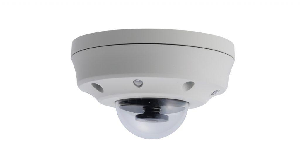 NS-HD360DMPX HD-SDI 全方位360°カメラ ハイスピードドームカメラ 御見積いたします!
