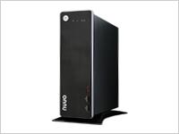 値段が激安 NSS ネットワークビデオレコーダー8ch スタンドアローンNVR DNSVS708 送料無料 送料込 メーカー希望小売価格:税抜価格:680,000円)を大幅値下げ!, カゴバッグ(プラカゴ)CHiC be151e74