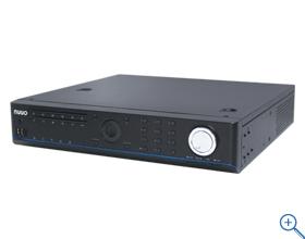 NSS ネットワークビデオレコーダー 14ch スタンドアローンNVR NSVS714 送料無料 送料込 メーカー希望小売価格 :1,128,000円(税抜価格)を大幅値下げ! 2TB カメラ14台接続可能