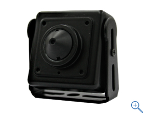 NSC-HD6021-F 防犯カメラ専門店 フルHD: NSC-HD6021-F(代引不可・返品不可)  フルHD(1920×1080)解像度を有するHD-SDIカメラ