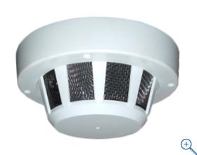 NSC-AHD361-F WTW-KD135Nの代替え機種 WDR機能搭載 最大300mの長距離配線に対応 目立たずに監視する事が可能