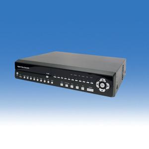 最初から2TB搭載 防犯カメラ専門店 HD-SDIカメラ 16台を接続可能 最大200万画素で録画 HDMI出力端子搭載 高性能を低価格で! レコーダー WTW-DH6016 録画機