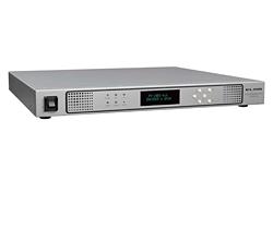 PV-100SE-4ch