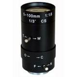 MTL5100G防犯カメラ専門店 MTL5100G マザーツール製 新しくなったMTL05100Mをお送りします