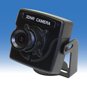 WTW-M841F 52万画素 高感度タイプカメラ