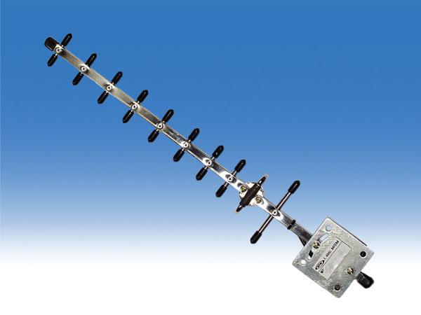 WTW-ANT2410 無線式用オプションパーツ 無線式用オプションパーツ 無線式用アンテナ