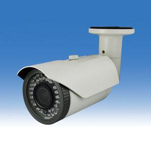 WTW-AR82NE 130万画素 Sony CMOSセンサー搭載 42個LED搭載モデル 天井・壁面どちらでも設置が可能 2.8~12mmメガピクセルレンズ搭載 32~87度のバリフォーカルレンズタイプ フリッカーレス機能搭載