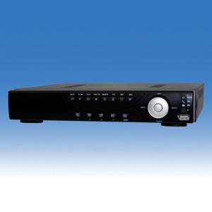 WTW-DA94H 200万画素(1080p)モデル VGA出力、HDMI出力対応 ネットワーク経由の音声送信対応 マルチ操作に対応:ライブ映像、録画、再生 ライブ映像がカクカクしません! 1TB HDD搭載モデル