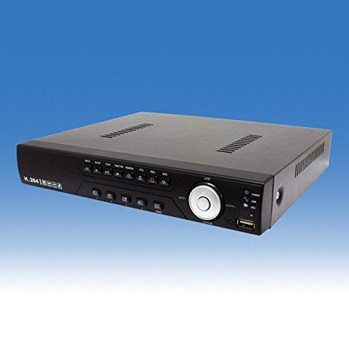 WTW-DA982 1TB 塚本無線製品・正規販売代理店SKS WTW-DV980 の後継機種