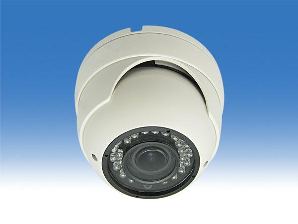 最安値挑戦! WTW-ADR24NE 136万画素 136万画素 AHD Sony AHD CMOSセンサー搭載 CMOSセンサー搭載 同軸ケーブル(3C以上)を使用可能, あかりと電球のランプメンテナンス:95ff9901 --- portalitab2.dominiotemporario.com
