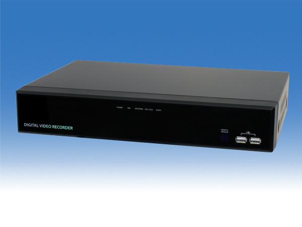 ※類似品、悪徳業者にご注意を WTW-DHA59-2TB HD-SDI・EX-SDI・AHD・アナログカメラ兼用録画機