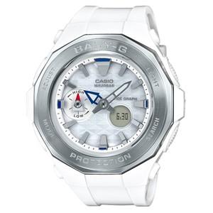 【国内正規品】【即納】【30%OFF!】ベビーG Baby-G レディース腕時計BGA-225-7AJF