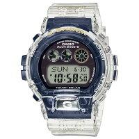【2019年6月発売】【国内正規品】【限定品】【クジラモデル】G-Shock G-ショックLove the Sea and the Earth イルカ・クジラモデルGW-6903K-7JR