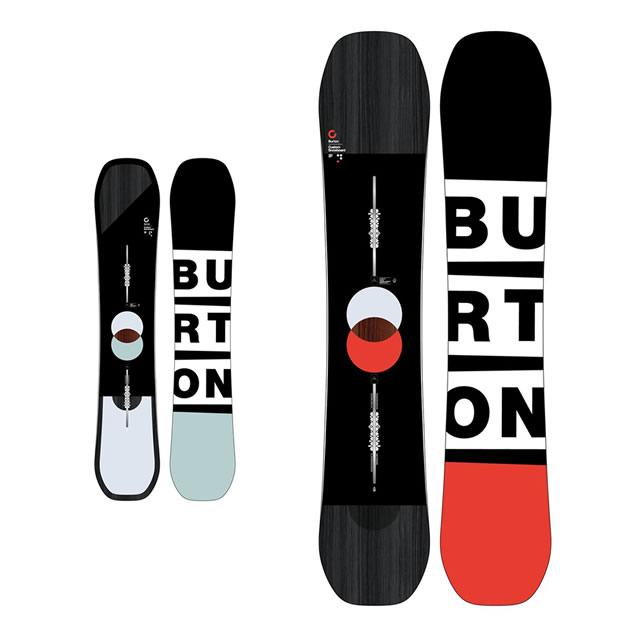 【初期メンテナンス無料】BURTON CUSTOM FV 150-154-154W-156-158-158W-162-162W-166Wセンチ 【19-20正規品】バートン カスタムエフブイ 2020モデル