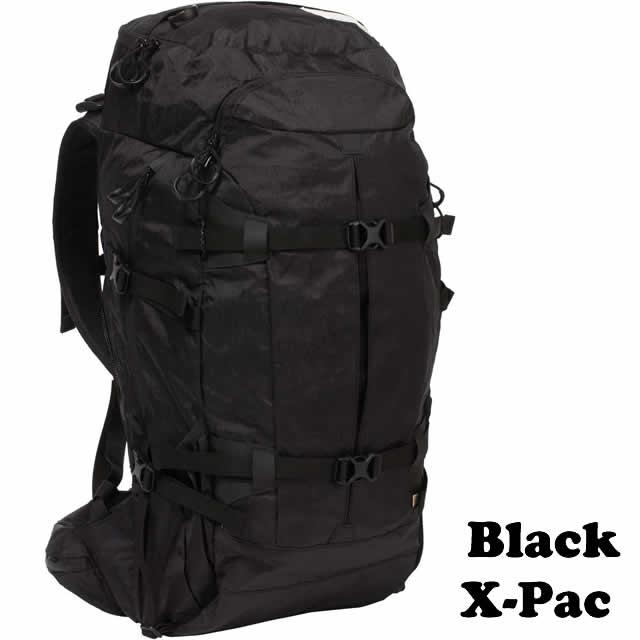 BURTON [ak457]【エーケー457】バックパックAK457 GUIDE PACK 31L