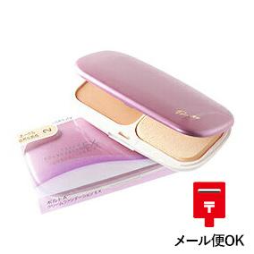 ファンデーション ねり状 シミ・くすみカバー SPF30 PA++ 日本製 13gクリームファンデーションEX