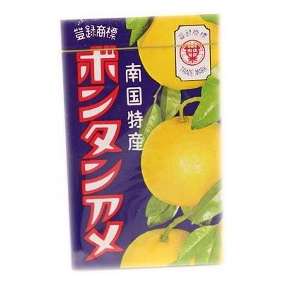 セイカ食品 ボンタンアメ 10粒×160個