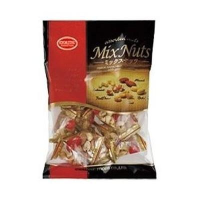 共立食品 ミックスナッツ ピロ 150g×6個×2セット