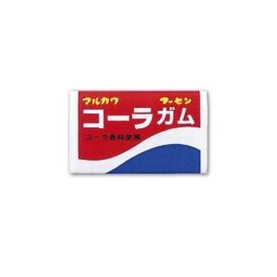 丸川製菓 コーラガム×1320個  /駄菓子/子供会/お祭り/景品/