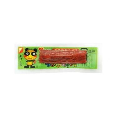 ヤガイ おやつカルパス「サラミ」×1000個  /駄菓子/子供会/お祭り/景品/