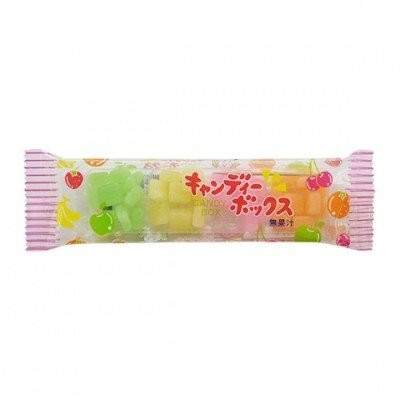 共親製菓 キャンディーボックス 27g×180個  /駄菓子/子供会/お祭り/景品/