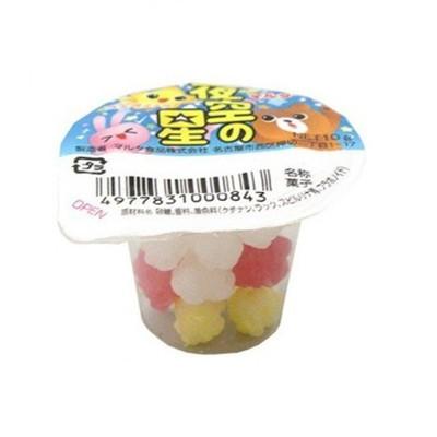 マルタ食品 夜空の星×480個  /駄菓子/子供会/お祭り/景品/