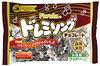 フルタ ドレミソングチョコ192gX32袋【送料無料】