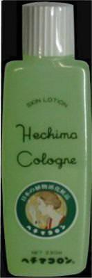 ヘチマ ヘチマコロンの化粧水 230ml×72個  【送料無料】