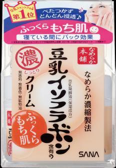 上品 常盤薬品 なめらか本舗 豆乳イソフラボンのクリーム しっとり 50g×72個 50g×72個【送料無料 常盤薬品】, Ginza Surveying Supplies:648509da --- canoncity.azurewebsites.net