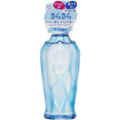 サラ さらさら サラ水 サラの香り 替 250ml×24個  【送料無料】