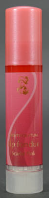 正規品! ロート製薬 メンソレータム リップフォンデュ ロート製薬 スカーレットPK 4.5g×120個 4.5g×120個【送料無料】, ANCH CRASH(アンククラッシュ):6b235b70 --- clftranspo.dominiotemporario.com