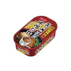 【全商品ポイント10倍 12/24(火)20:00~12/26(木)1:59】ニッスイ炙りさばの味噌だれ 100g×30個