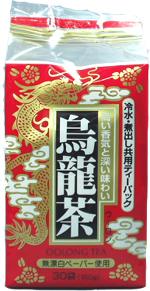 烏龍茶 5gx30パックx12入 ウーロン茶 価格交渉OK送料無料 国内在庫