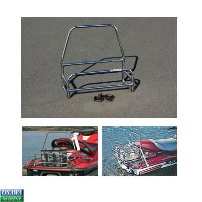 新着商品 PWCマルチラック SEA DOO DOO GTX用 商品番号:JL3600GTX【ユニマットマリン・大沢マリン GTX用・ボート用品・船舶 SEA】, 【本物新品保証】:22ab4e7f --- canoncity.azurewebsites.net