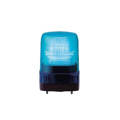 LED回転灯 LFH-12 青
