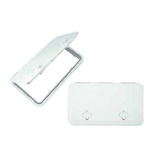 アクセスハッチ 11×19 520-135