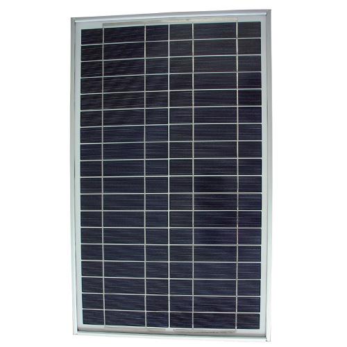 ソーラーパネル DB020-12 商品番号:35830 【ユニマットマリン・大沢マリン・ボート用品・船舶】