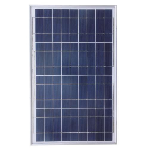 ソーラーパネル DB030-12 商品番号:35831 【ユニマットマリン・大沢マリン・ボート用品・船舶】